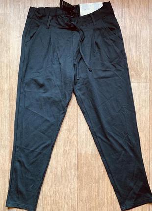 Модные брюки esmara