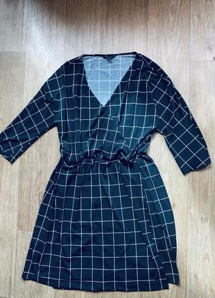 Стильное платье esmara