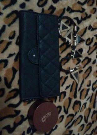 Новый кошелек от avon