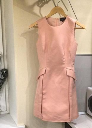 Шикарное платье , качество + стиль