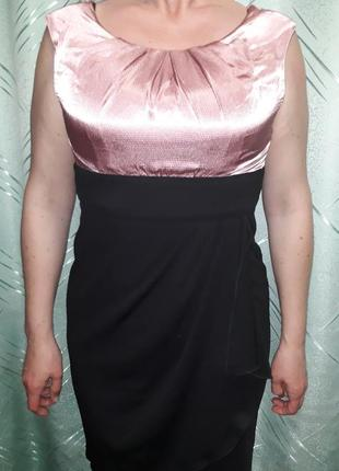 Красиве плаття autograph marks@spencer