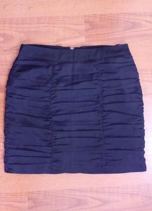 Замечательная юбка