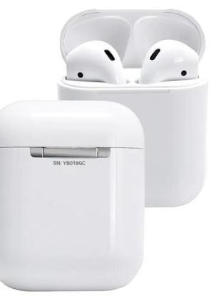 Yoobao yb502 tws bluetooth earphone
