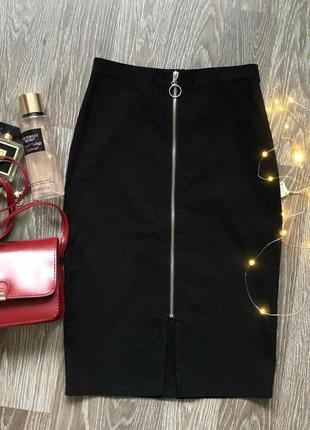Спідниця, юбка карандаш