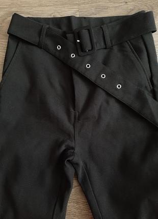 Брюки, штаны ostin