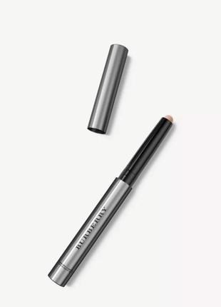 Burberry highlighter pen/ хайлайтер/кремовий хайлайтер/хайлайтер стік/тіні