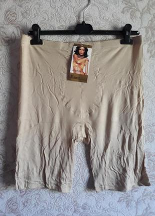 Белье против растирания,  утягивающие трусики,  панталоны хлопок,  большие размеры