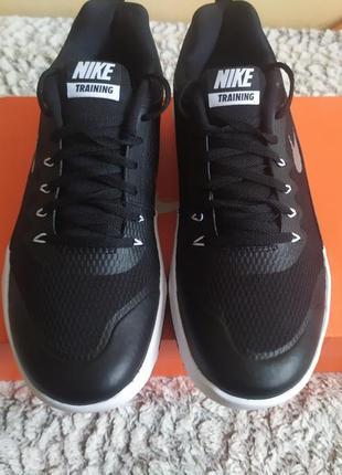 Нові кроси