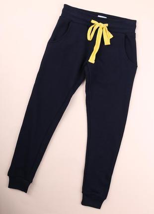 Спортивні штани richmond