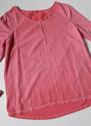 Классная  рубашка  - варенка