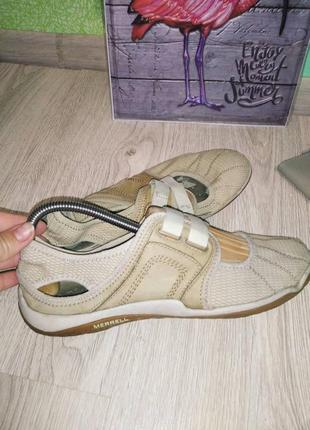 Крутые мягкие ,удобные макасины кеды кроссовки