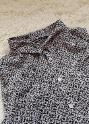 Сорочка, безрукавка, рубашка без рукавов3 фото