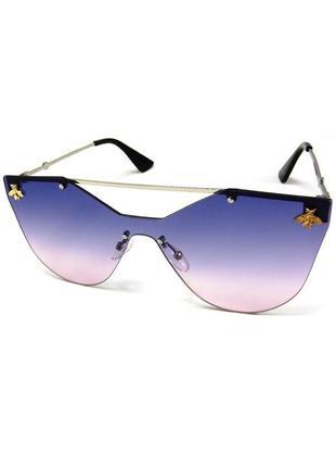Женские солнцезащитные очки abaccio xx526