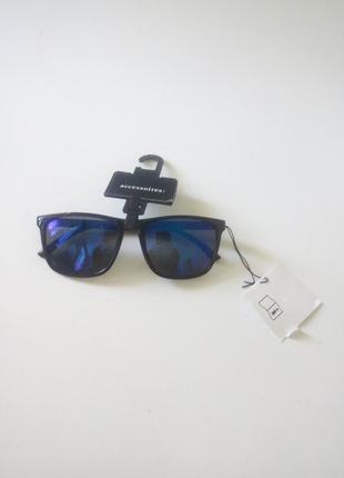 Скидки! солнцезащитные очки uv400 фильтр c&a