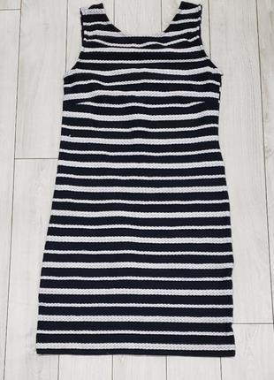 Платье 👗 свободного кроя