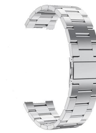 Браслет  на смарт часы новый