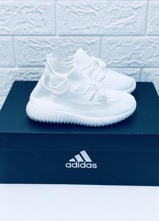 Кроссовки детские adidas yeezy boots кросовки adidas кросівки дитячі