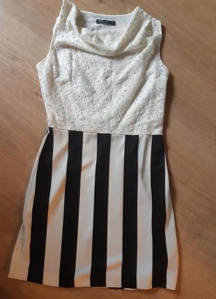 Платье ринасименто размер с,м