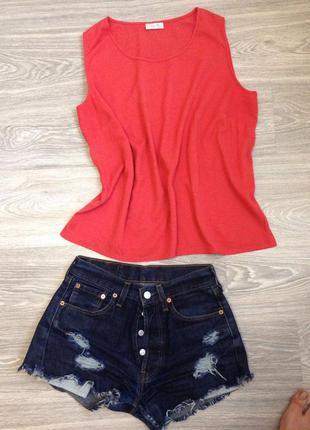 Женская блуза bonita