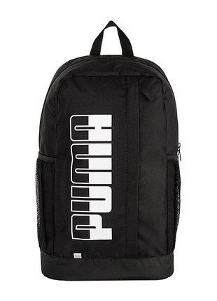 Рюкзак портфель сумка puma plus backpack ii оригинал -20%