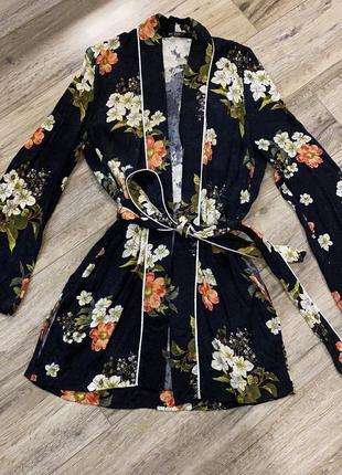 Рубашка/блуза guess