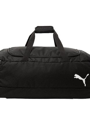 Рюкзак портфель сумка puma pro training ii m wheel bag оригинал -20%