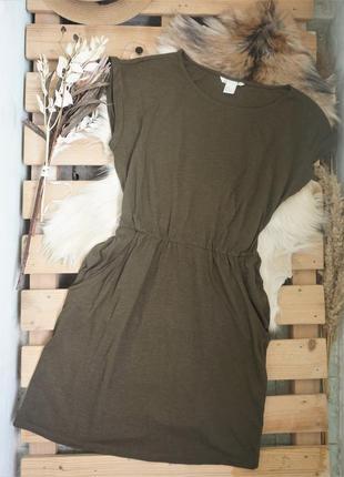 Платье на каждый день база