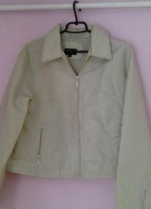 Літня куртка