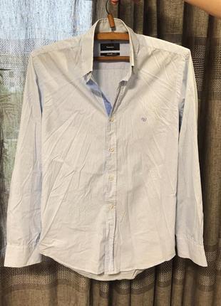 Рубашка vaismann