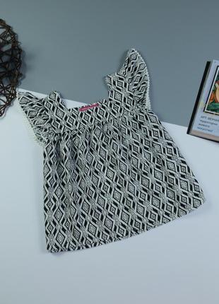 Блузка, футболка на 4-5 лет/110 см