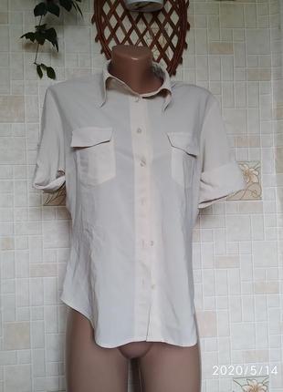 Рубашка 115