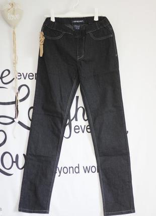 Джинсы джеггинсы – джинсы  - леггинсы  mh & hw usa