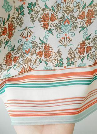 Ексклюзивная блуза кимоно с завязками на бедрах 12 144 фото