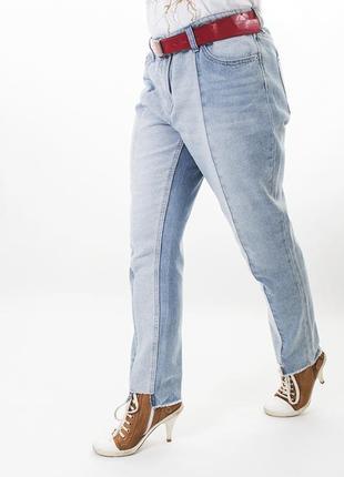Sale джинсы бойфиты женские next