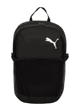 Рюкзак портфель сумка puma pro training ii backpack оригинал -20%