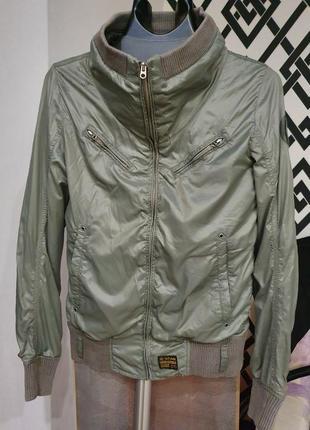Куртка,олимпийка, плащевка