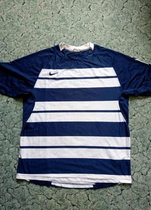 Спортивная футболка р.xxl