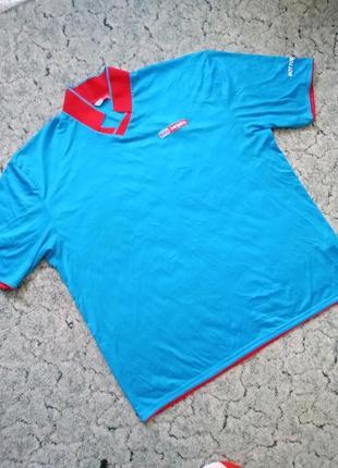 Спортивная футболка р.3xl