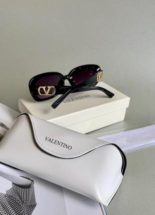Скидка дня!!! роскошные брендовые очки в полной комплектации.