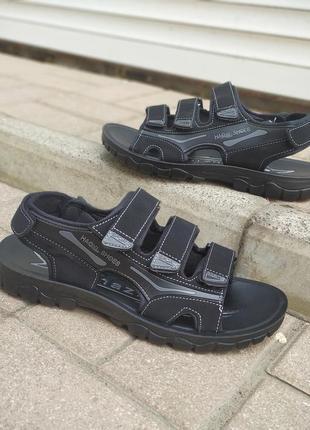 Супер качество! сандалии трансформер ibitsa