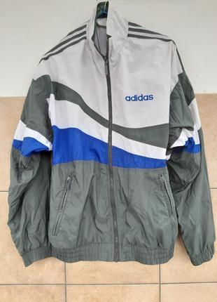 Adidas original, олимпийка адидас, спортивная кофта, спортивная куртка