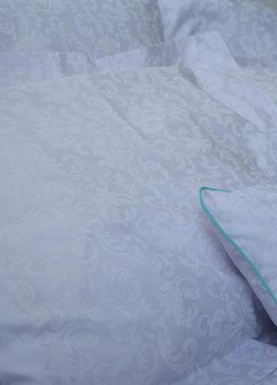 Комплект постельного белья евро/семейный (бязь)