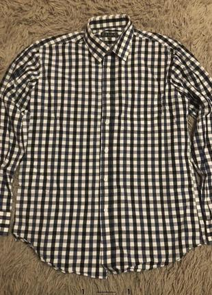 Рубашка , сорочка
