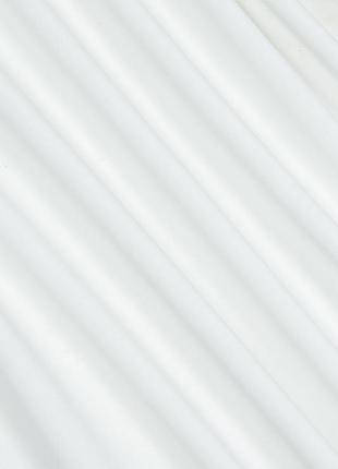 Красивая нарядная скатерть на стол3 фото