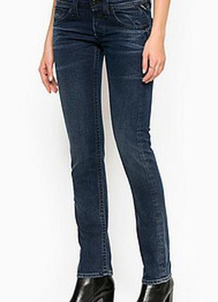 Шикарные джинсы replay