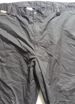 Штани робочі | штаны рабочие | брюки рабочие | спецовка | роба | робочий одяг3 фото
