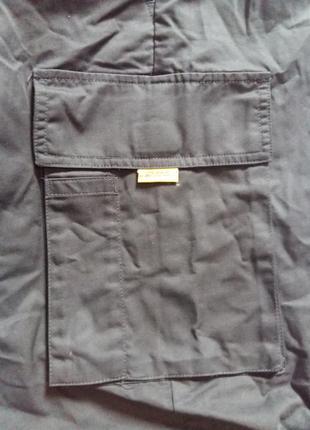 Штани робочі | штаны рабочие | брюки рабочие | спецовка | роба | робочий одяг5 фото