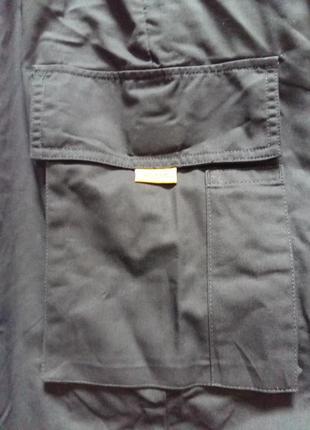 Штани робочі | штаны рабочие | брюки рабочие | спецовка | роба | робочий одяг4 фото