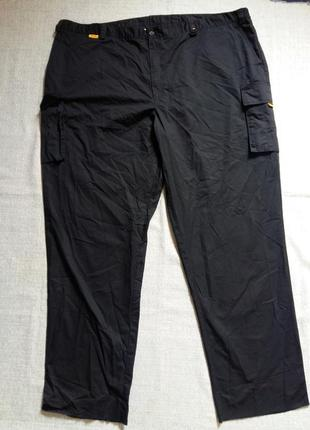 Штани робочі | штаны рабочие | брюки рабочие | спецовка | роба | робочий одяг1 фото