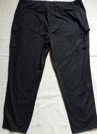 Штани робочі | штаны рабочие | брюки рабочие | спецовка | роба | робочий одяг2 фото